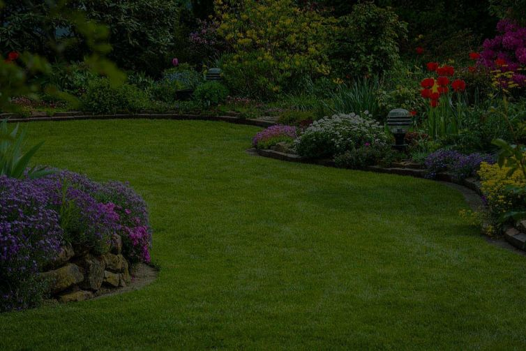 Hortikultura<br/><h5>uređenje i održavanje zelenih površina i okoliša</h5>