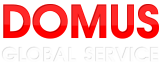 Čišćenje i održavanje nekretnina | Domus Global Services